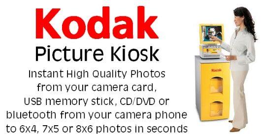 KodakPoster.jpg