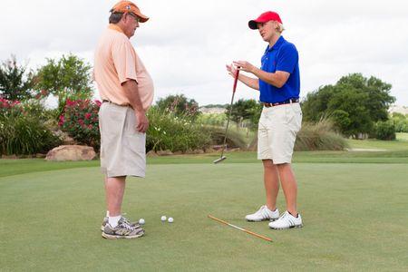 watts_golf_atx_087.jpg