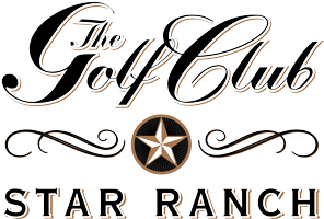 star-ranch_transparent_296x200.png