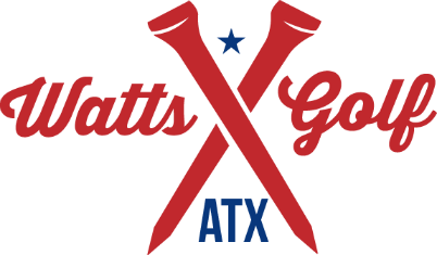 Watts Golf ATX