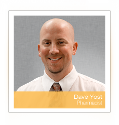 dave-yost.png
