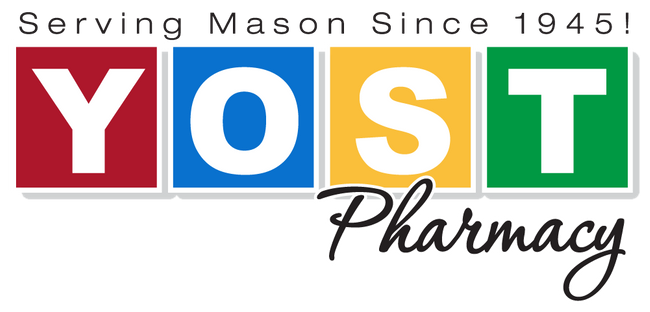 Yost Pharmacy Inc