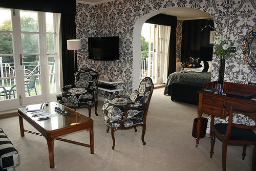 chewton glen suite.jpg