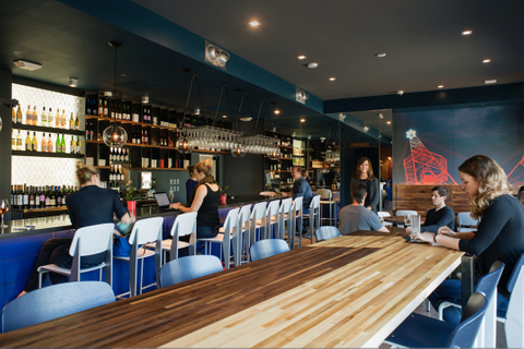 Bar Toward Mural.jpg