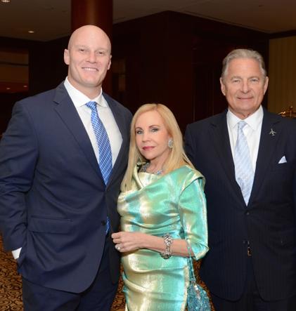Chris Myers, Carolyn Farb and Charles Ward.png