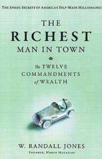 randy jones richest man in town.jpg