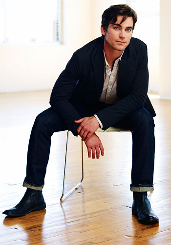 matt bomer seated.jpg