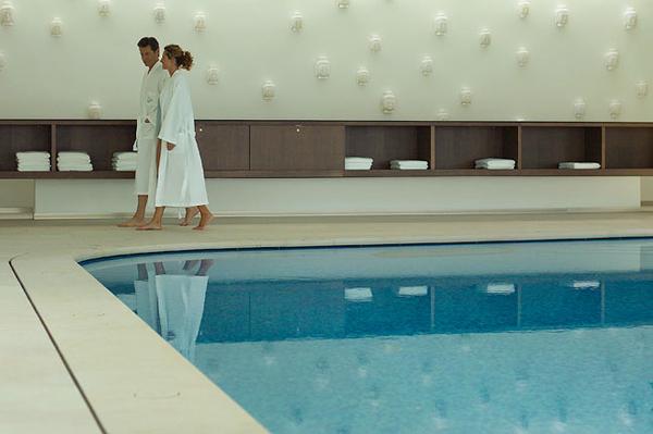 clinique indoor pool.jpg
