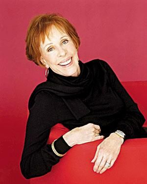 carol burnett 2008 red bg.jpg