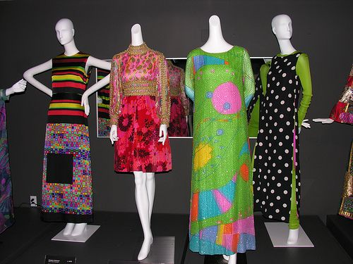 texas fashion collection colorful 4 dresses.jpg