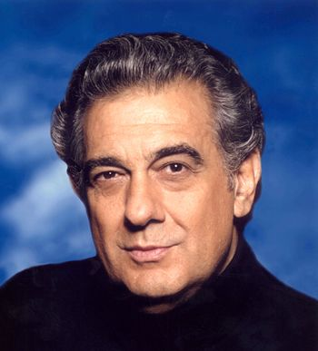 placido domingo hs.jpg