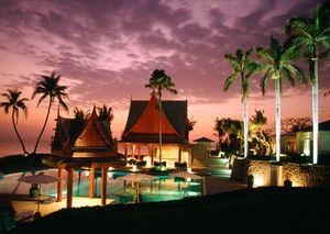 thailand.chiva som ext.jpg