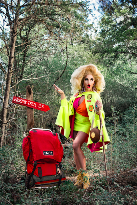 Alyssa Edwards 1.png