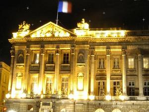 paris hotel de crillion night.jpg