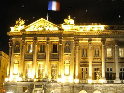 paris hotel de crillion night.jpg