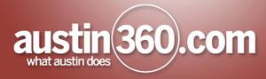 austin360 header.png