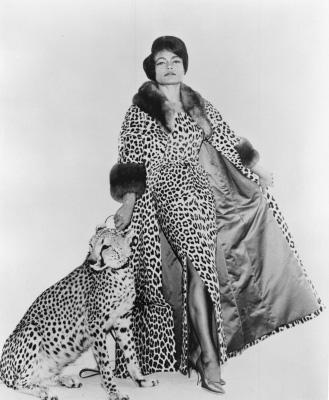 eartha_kitt_1950s leopard.jpg