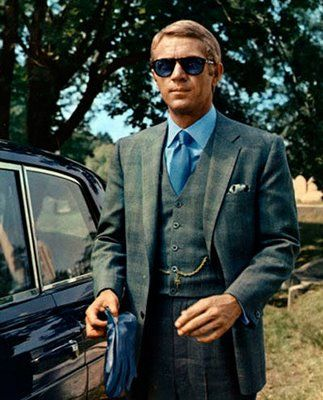 vintage mens fashion steve mcqueen.jpg