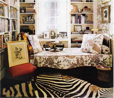 todd romano bw room.jpg