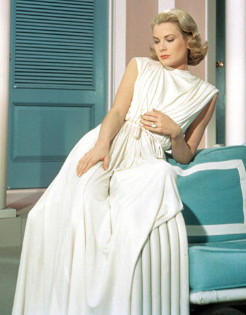 grace kelly.white robe.hs.jpg