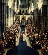 royal wedding church.jpg