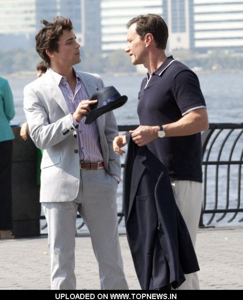 matthew-bomer set still white collar.jpg