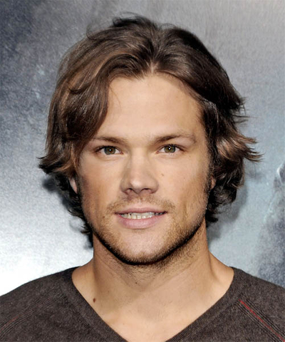 jared-padalecki headshot.jpg