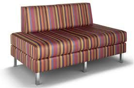 todd oldham lazyboy couch.jpg