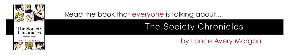 Society_Chronicles_Banner