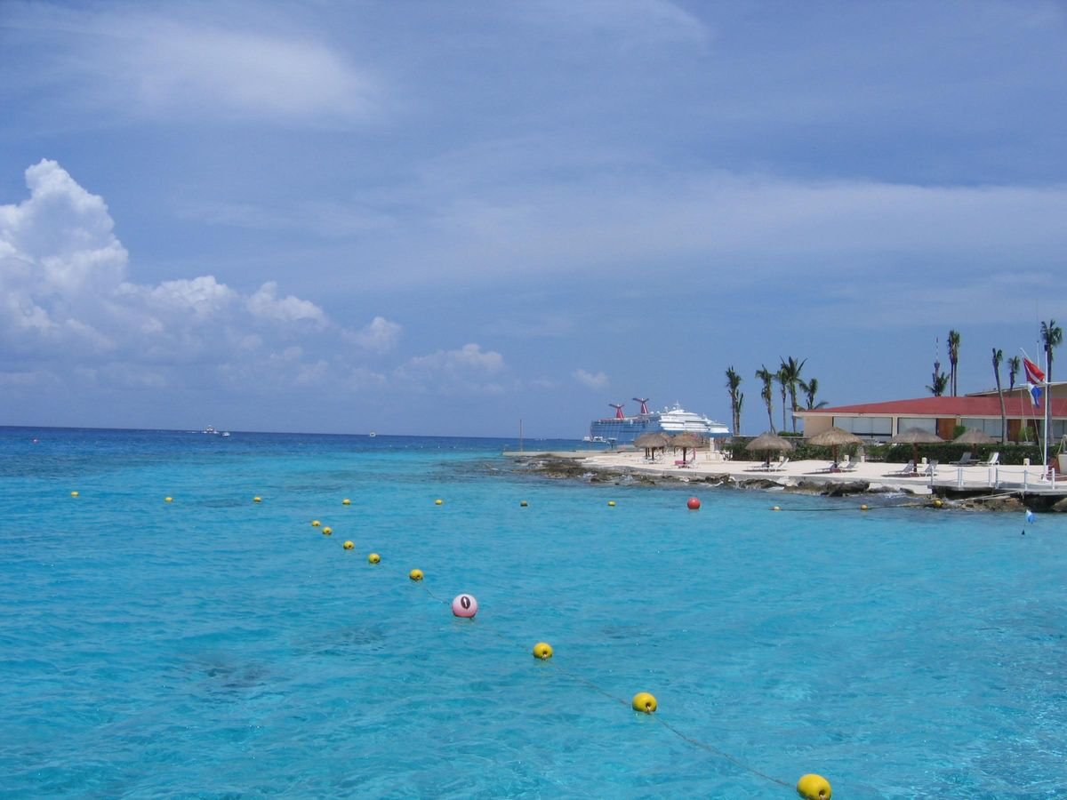 cozumel hotel intercontinental.jpg