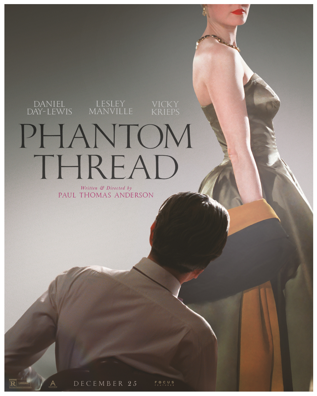 Phantom_Thread_Teaser_INSTGRM.jpg
