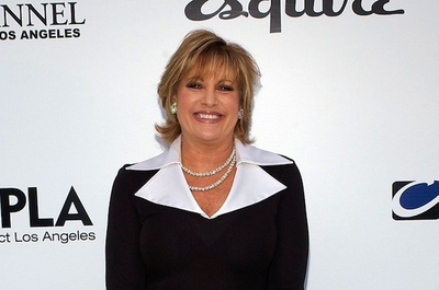 lorna luft red carpet.suit.jpg