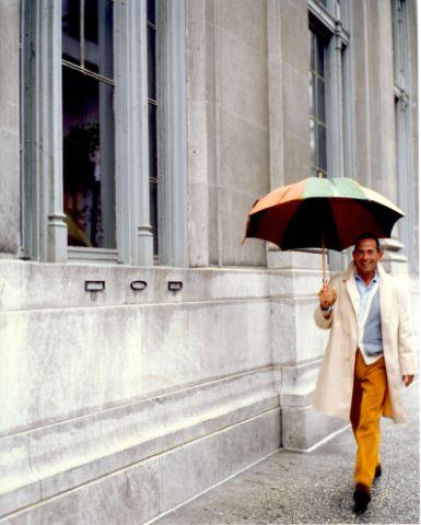todd romano hs umbrella.jpg