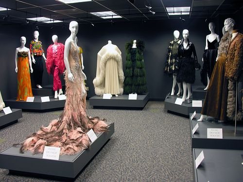 texas fashion collection room on main.jpg