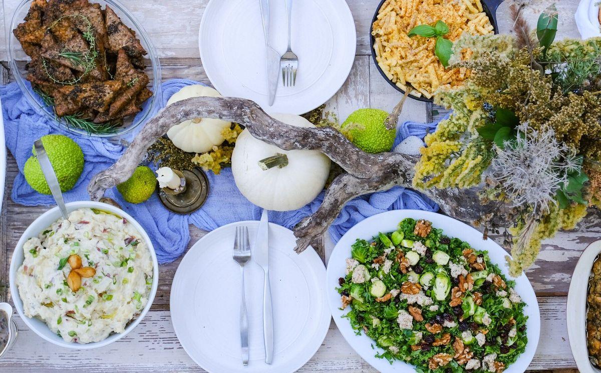 PTYD Holiday Feast Table.jpg