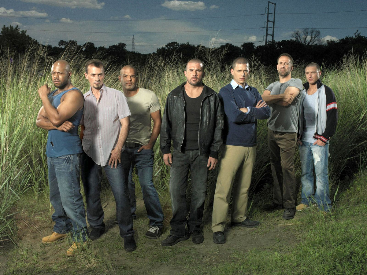 lane garrison prison break cast.jpg