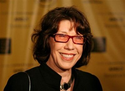 fame game lilly tomlin.jpg