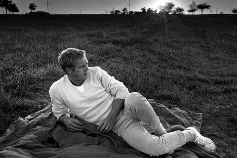 Steve McQueen, 1960s.jpg