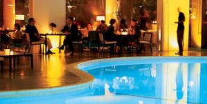 tinseltown after dark avalon hotel pool.jpg