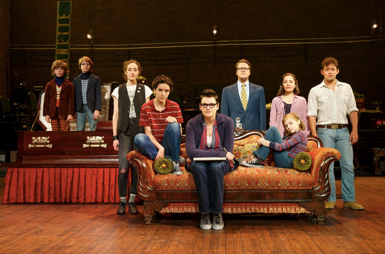 Fun Home National Tour  Photo by Joan Marcus.png