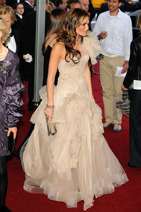 molly_sims rc gown.jpg