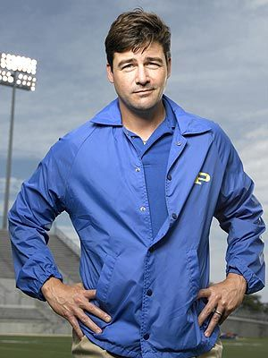 kyle chandler coach med shot.jpg