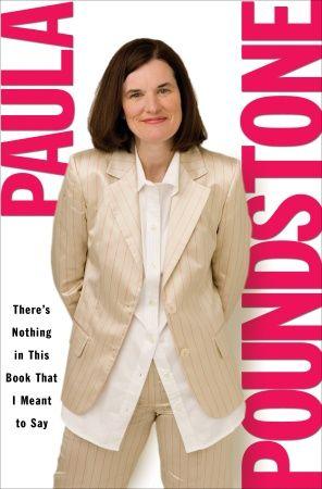 paula poundstone book.jpg