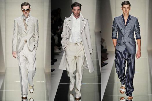 ferragamo men's runway.jpg