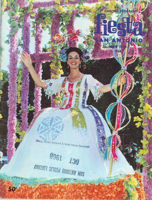 fiesta 1968 program.jpg