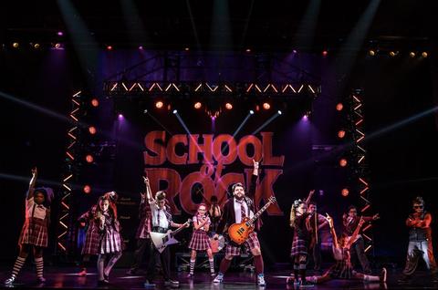 School of Rock Tour.png
