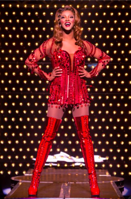 Kinky Boots Tour. Photo by Matthew Murphy.png