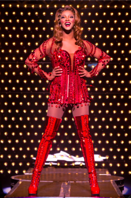Kinky Boots Tour. Photo by Matthew Murphy.png