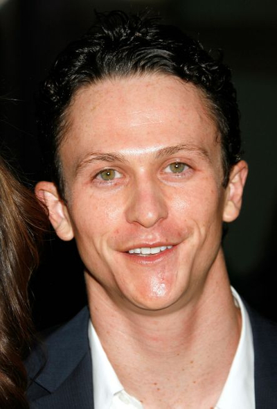 jonathan tucker red carpet.jpg
