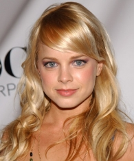 nicole paggi red carpet hs.jpg